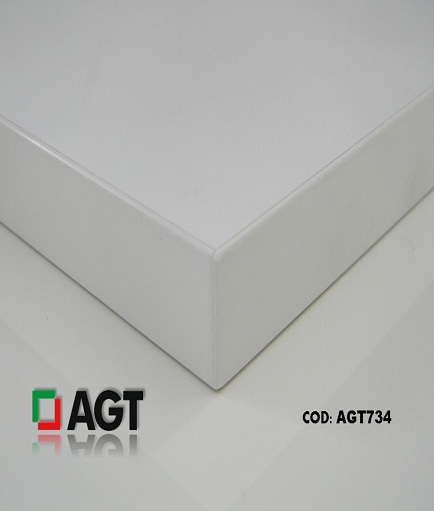 BLANCO SUPER MATE AGT734