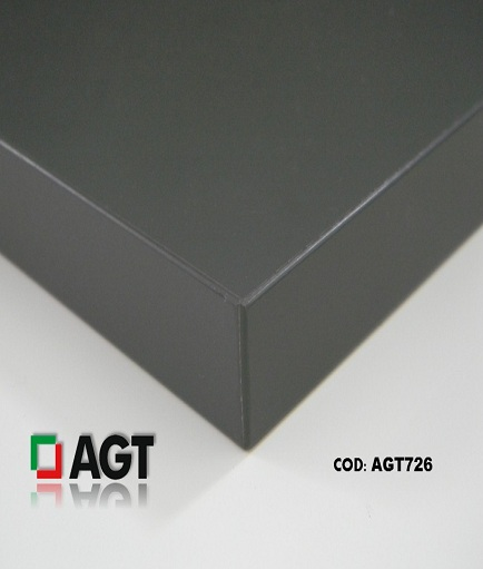 GRIS SUPER MATE AGT726